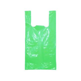 sacola-plastica-alca-camiseta-colorida-varias-cores-45-x-60-1-kg-58-1-20160718132504