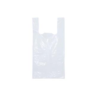 sacola-plastica-branca-de-milheiro-25-x-35-40-1-20160718161349
